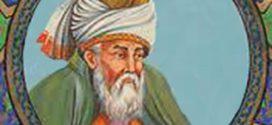 مثنوی معنوی باید از نشانی پارسی دری ثبت یونسکو شود!