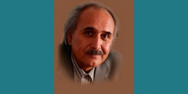 جنبش همبستهگی مافیای قومی افغانستان