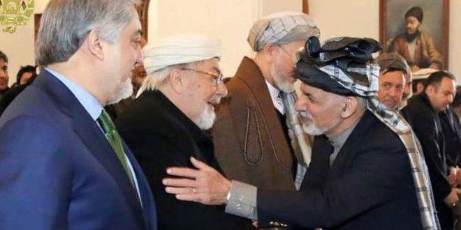 شورای عالی صلح، پُرهزینه اما ناکارآمد!