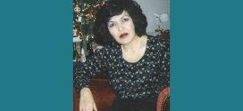 به بهانهٔ دوازدهمین سالروز درگذشت لیلا صراحت روشنی