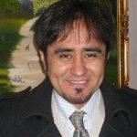 شریف سعیدی ۲
