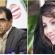 نامه داکتر حمیرا قادری در پیوند با مرگ لطیفه دختر کوچک مهاجر افغانستان به وزیرِ بهداشت ایران