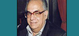 پروفیسور عبدالاحمد جاوید، دانشمند خودآگاه و پاسدار پیشتاز فرهنگ