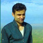 shahirDaryoosh