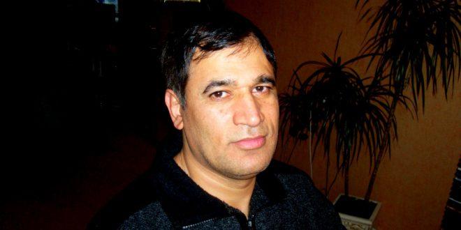 پنج مشکل بنیادین روشنفکر افغانستان
