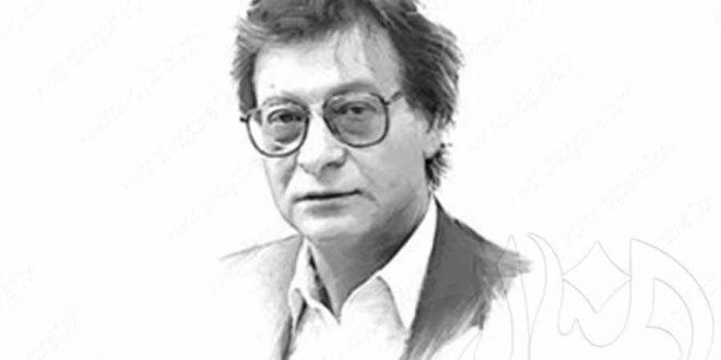 محمود درویش
