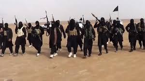 داعش و آیندۀ افغانستان