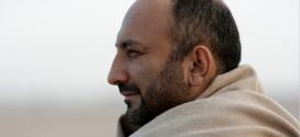 مرد مشکوک؛ پنج اتهام سنگین علیه حنیف اتمر مشاور امنیت ملی رییسجمهور