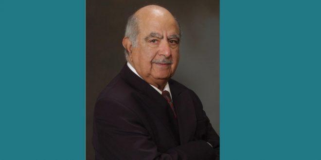 آثار خالد صدیق چرخی