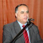 Shabgir Poladian