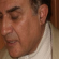 استراتیژی پاکستان در افغانستان، موفق است