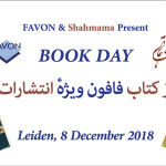 BookDay2018