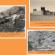 افغانستان سالهای ۱۹۲۸-۱۹۲۹ از دیدگاه و لِنز کمرهٔ یک مهندس هالندی
