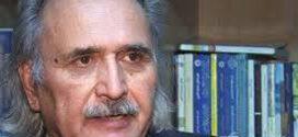 داد خواهی و داد گستری در شعر پارسی دری