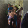 افغانستان دارندۀ مقام نخست خشونت علیه زن