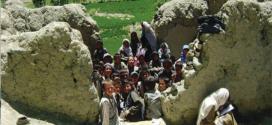 شرح زمانی رویداد های مهم سیاسی افغانستان