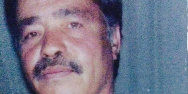 عباس خروشان در سرودههای زندان