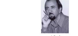 فراورده های قلمی نویسنده، شاعر و مؤرخ محترم کریم پیکار پامیر