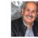استاد شاه محمود محمود، استاد دانشگاه کابل