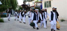 نامۀ سرگشاده به حاکمان عالیۀ مُلک خداداد افغان!