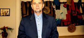 محمد اسماعیل ملزم