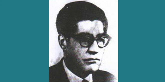 محمد كريم نزيهی (جلوه)
