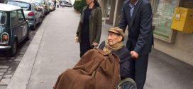 استاد محمدعلی زهما، در 96سالگی درگذشت.