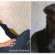 با یاد دکتور محمد عثمان هاشمی و همه شکنجه دیدگان
