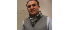 پیشینۀ روز نامه ها و مجله های افغانستان